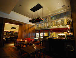 The Press Room, Hollywood Road, HK 3