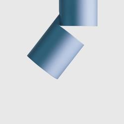 Anlighten Lighting Product-001