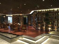 Hainabaichuan Hotel, Hangzhou, China 9