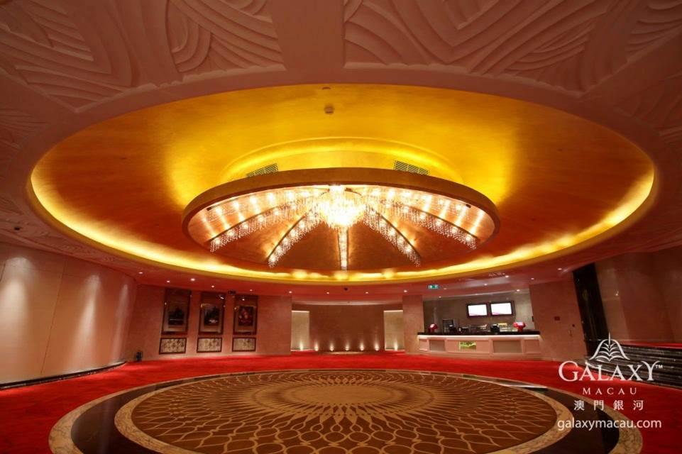 Galaxy Macau 2