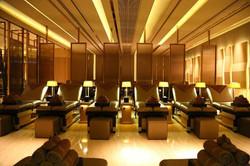 Foot Hub, Galaxy Macau 5
