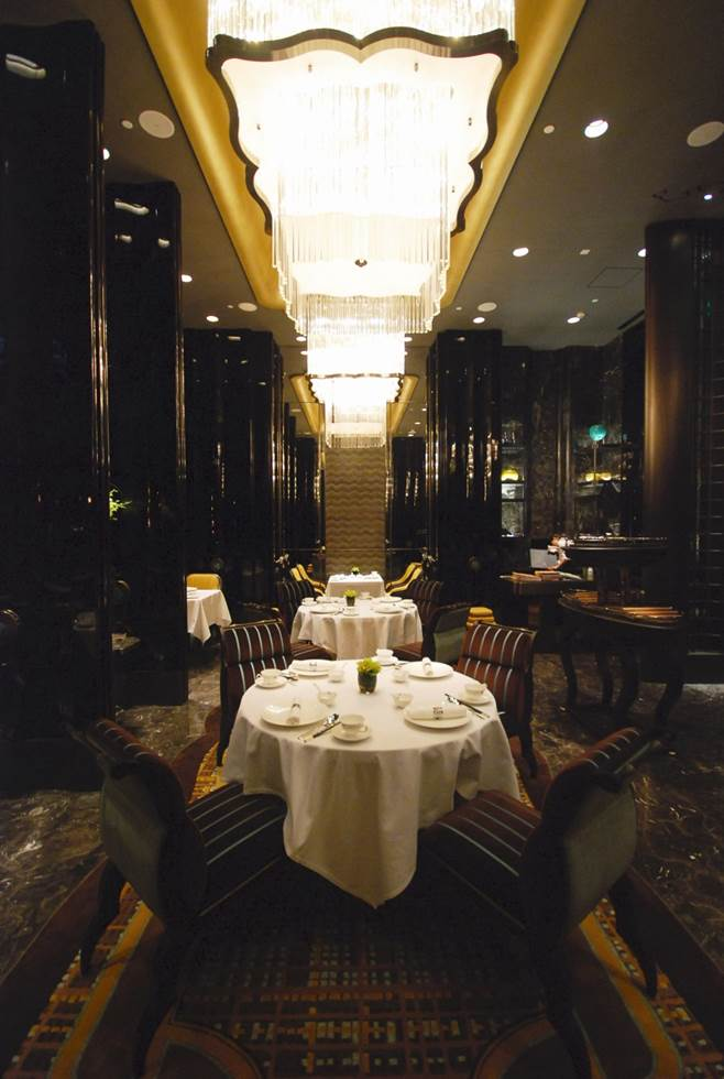 Chinese_restaurant_Shàng-Xí,_Four_Seasons_Hotel,_Pudong,_Shanghai,_China__3