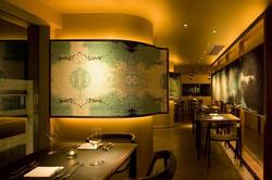 Zenses Pissarro Dining, Central, Hong Kong 3