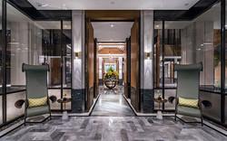Oasis Resort Hotel_16