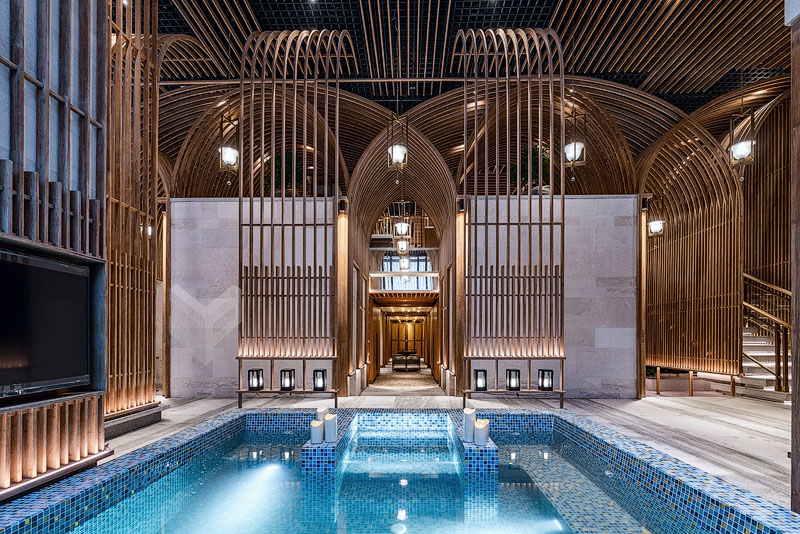 Oasis Resort Hotel_05