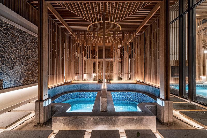 Oasis Resort Hotel_10