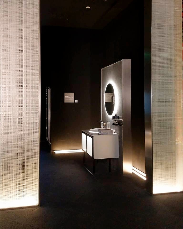 Kohler_Anlighten Design Studio