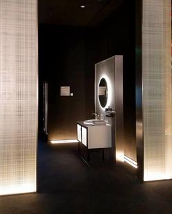 Kohler_Anlighten Design Studio