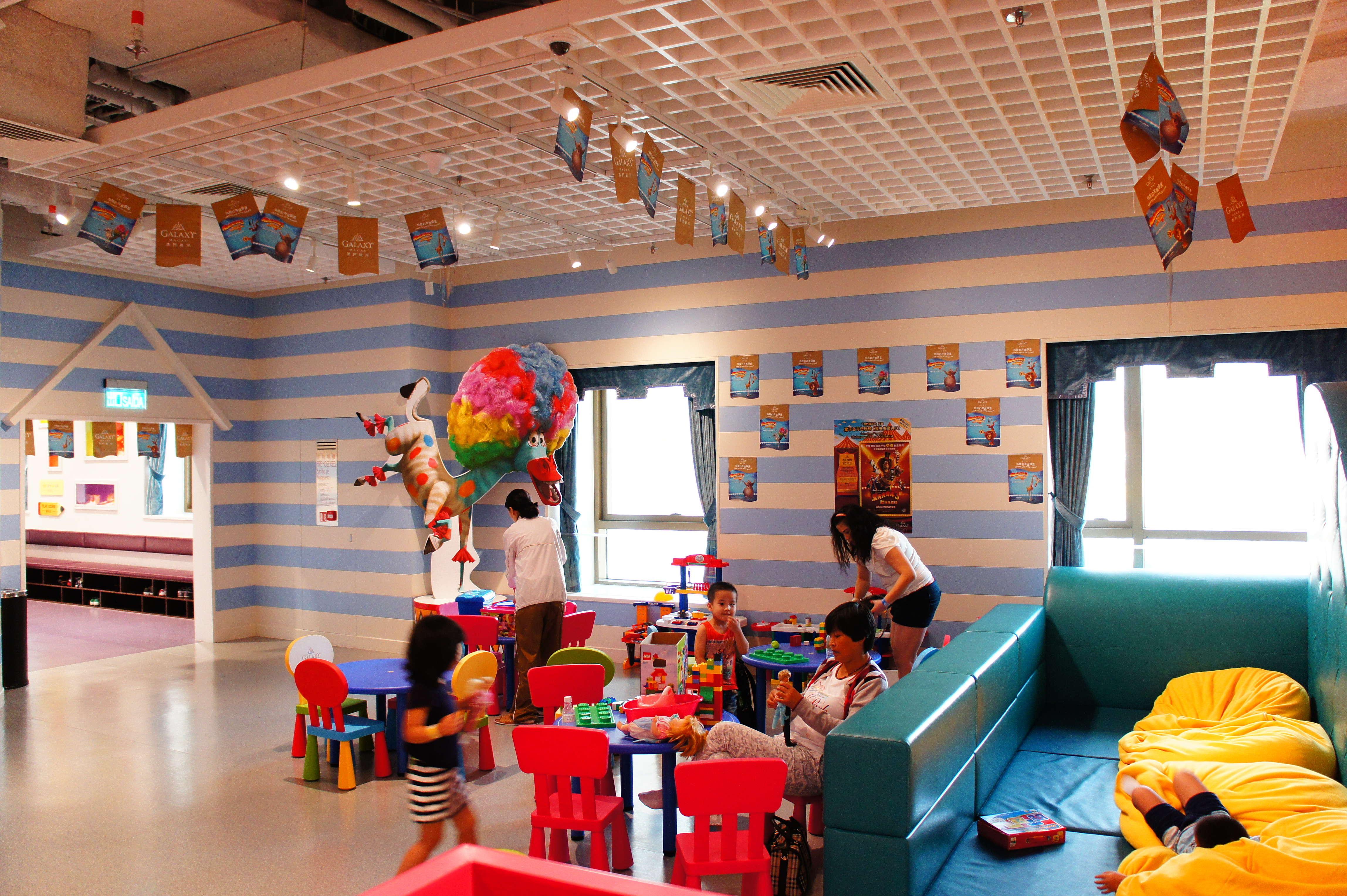 Kid's_Club,Galaxy_Macau_14