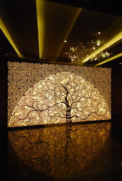 Banyan Tree Spa Macau, Galaxy Macau18