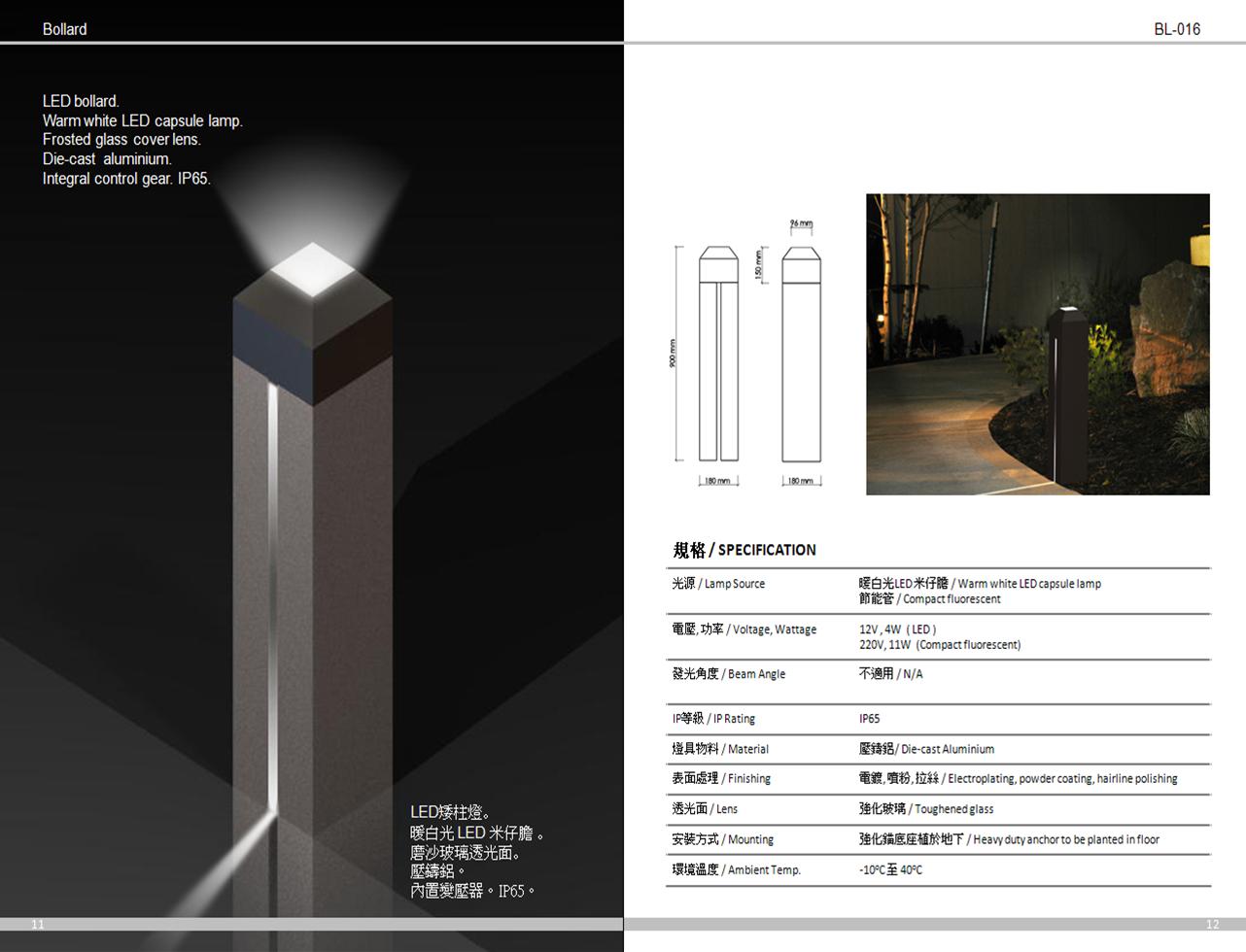 Anlighten Lighting Product-002.2