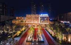 Oasis Resort Hotel_17