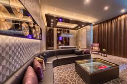 One Kai Tak Club House 03