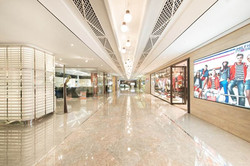 Mira Mall,Hong Kong 4