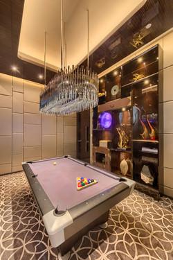 One Kai Tak Club House 04