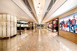 香港美麗華商場