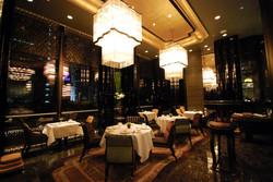 Chinese_restaurant_Shàng-Xí,_Four_Seasons_Hotel,_Pudong,_Shanghai,_China__2