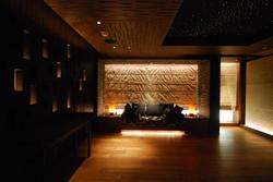 Banyan Tree Spa Macau, Galaxy Macau 7