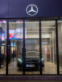 Anlighten MercedesMe002