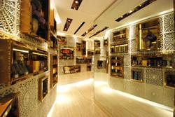 Galaxy Collections, Galaxy Macau™