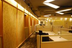 Mission Hills Shenzhen Office, China 3