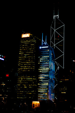 China Construction Bank, Hong Kong 34 (2)