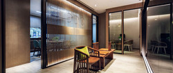 Dome_Design_Consultant,Beijing,China_2