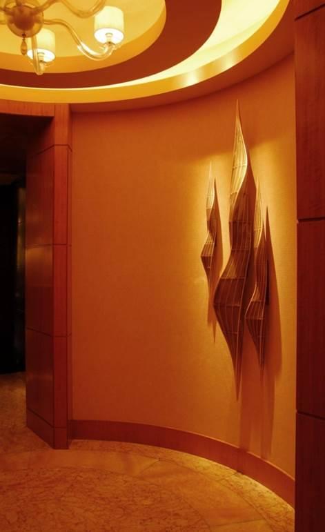 Nicholini's_Italian_Restaurant_,Conrad_Hotel,_Hong_Kong_4