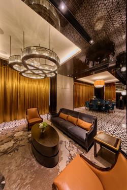 One Kai Tak Club House 05