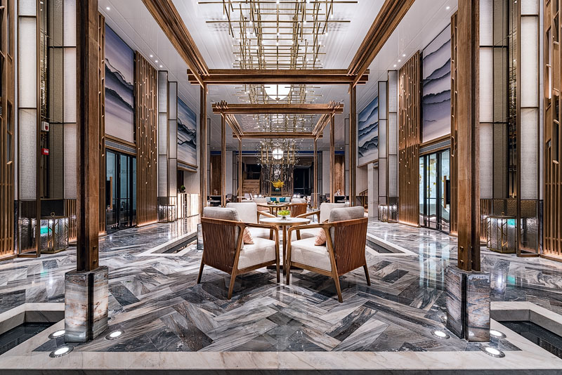 Oasis Resort Hotel_12