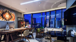 Dome_Design_Consultant,Beijing,China_5