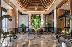 Oasis Resort Hotel_04