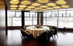 Xiao Nan Guo Restaurant, Shanghai Wharf, China 1