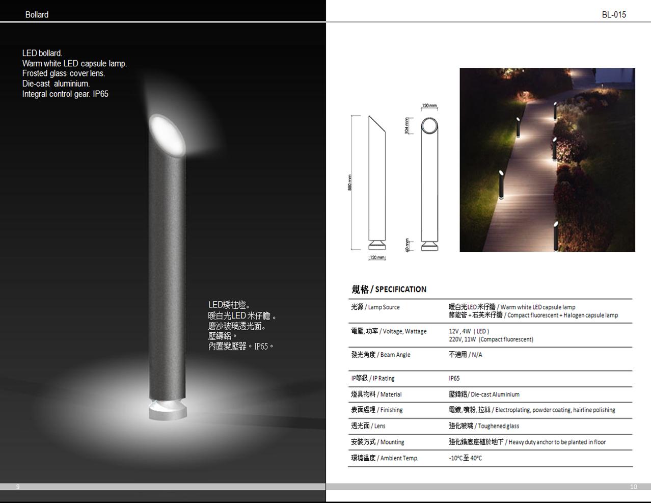 Anlighten Lighting Product-002