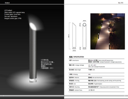 Anlighten Lighting Product-002