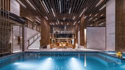 Oasis Resort Hotel_09