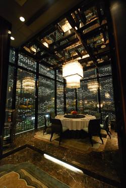 Chinese_restaurant_Shàng-Xí,_Four_Seasons_Hotel,_Pudong,_Shanghai,_China__5