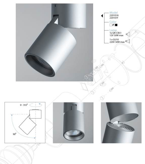 Anlighten Lighting Product- 001 1