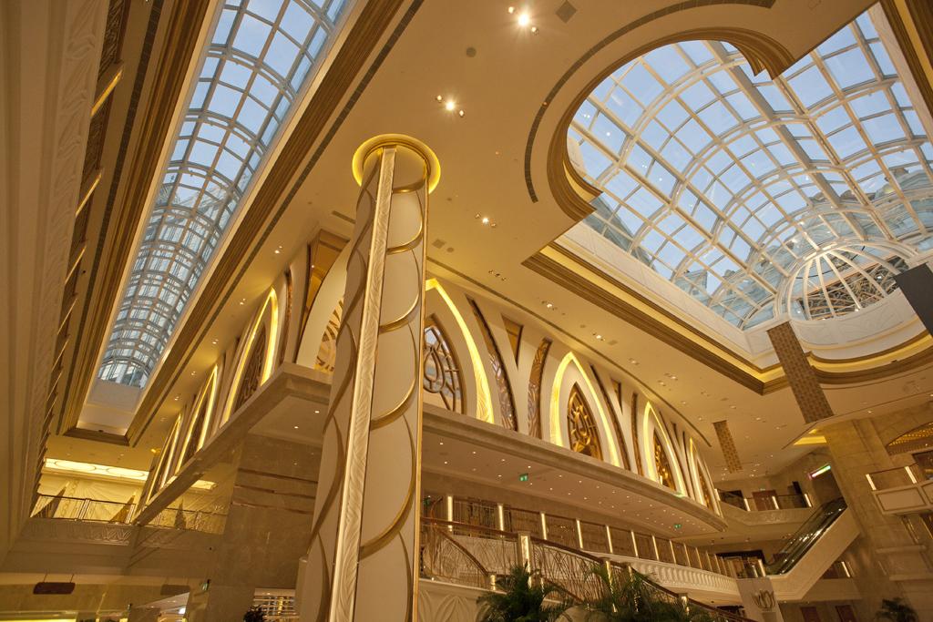 Galaxy Macau™