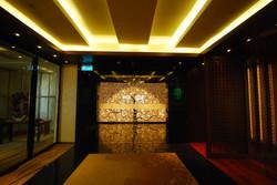 Banyan Tree Spa Macau, Galaxy Macau15