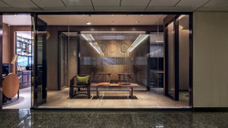 Dome_Design_Consultant,Beijing,China_1