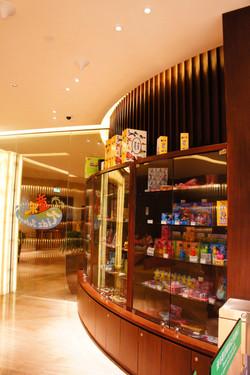 Kid's_Club,Galaxy_Macau_7