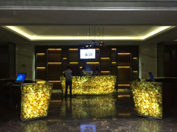 Hainabaichuan Hotel, Hangzhou, China 12