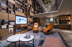 Oasis Resort Hotel_03