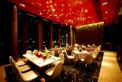 香港「譽88」會所Club MAX