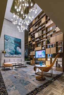 Oasis Resort Hotel_02