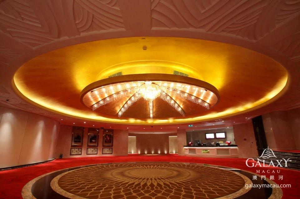 Galaxy Macau 5