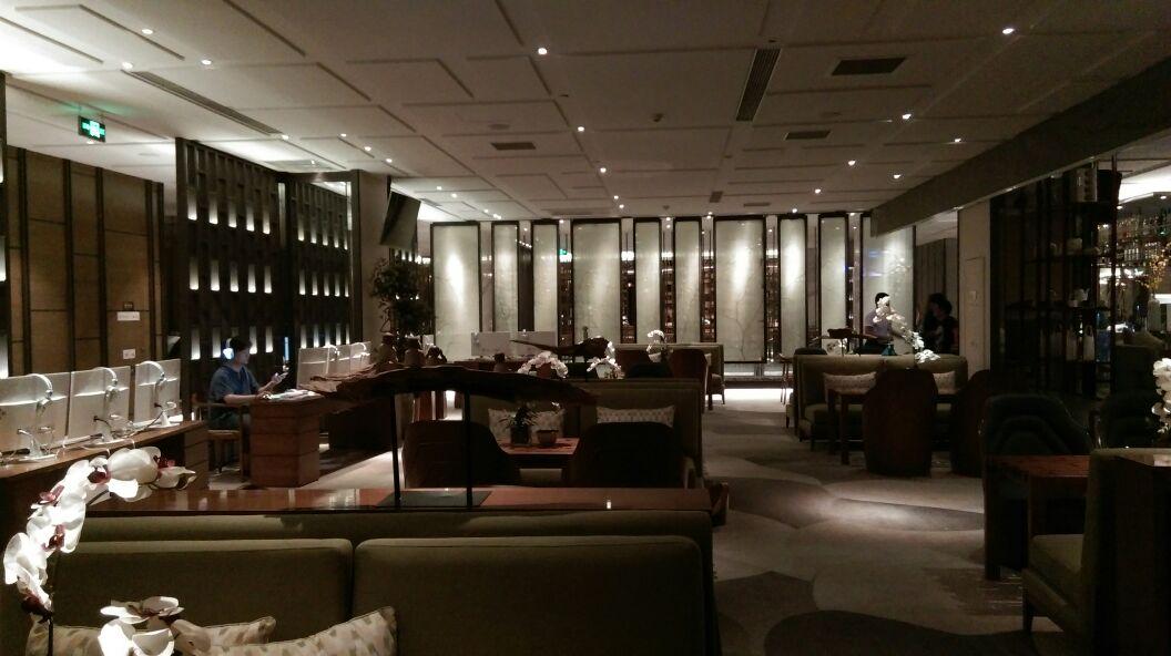 Hainabaichuan Hotel, Hangzhou, China 7