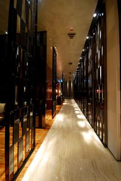 Cuisine Cuisine ifc, HK, Anlighten Design Studio, Lighting Design 5s