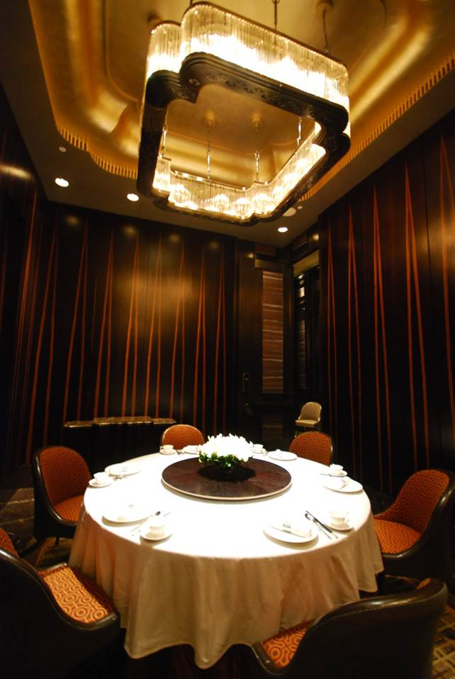 Chinese_restaurant_Shàng-Xí,_Four_Seasons_Hotel,_Pudong,_Shanghai,_China__6